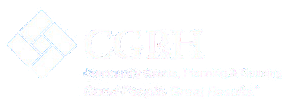 Community Grants, Planning & Housing
